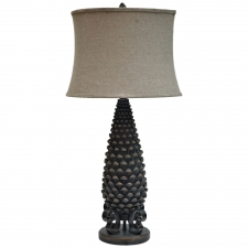 Beaufort Table Lamp