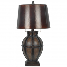 Ladbroke Table Lamp