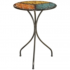Ashburn Accent Table