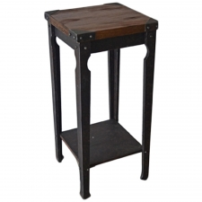 Danvers Accent Table