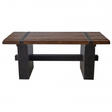 Darfield Table