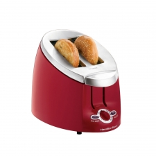Ensemble 2 Slice Bagel Toaster
