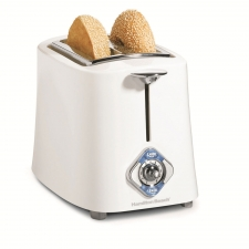 2 Slice Bagel Toaster