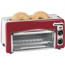 Toastation Toaster & Oven