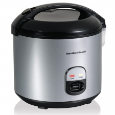 Rice Cooker & Food Steamer