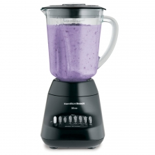 Wave Maker 10 Speed Blender