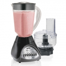 10 Speed Blender and Food Chopper