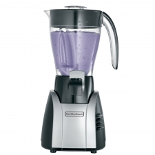 Wave Station Plus Dispensing Blender
