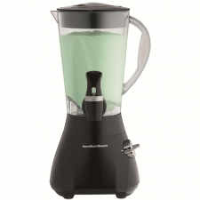 Wave Station Express Dispensing Blender