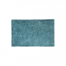 2' x 3' Uttar Rug, Smoke Blue