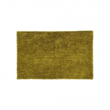 5' x 8' Chandil Rug, Bronze Green