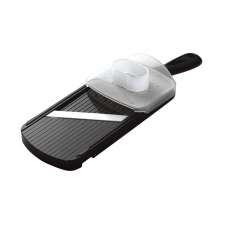 Adjustable Slicer, Black