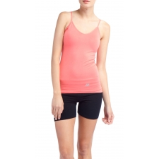 Camisole  - Coral, L by New Balance