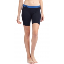 Base Layer Legging - Vision Blue, M by New Balance