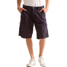 No Excess Ashphalt Cargo Short, 33
