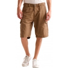 No Excess Caramel Cargo Short, 33
