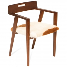 Loretta Chair