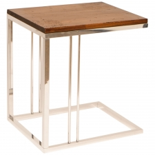 Masp Side Table