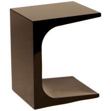 Versatile Side Table