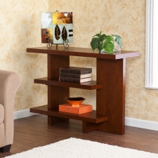 Billings Sofa Table