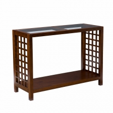 Bartow Sofa Table