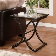 Avon End Table