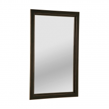 Avon Wall Mirror