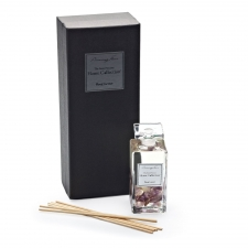Amethyst Reed Diffuser 100ml Chanel Bottle
