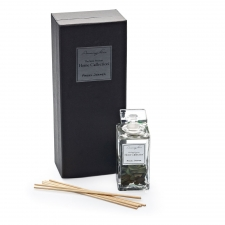 Angel Jasper Reed Diffuser 100ml Chanel Bottle