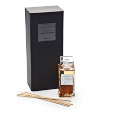 Carnelian Reed Diffuser 100ml Chanel Bottle
