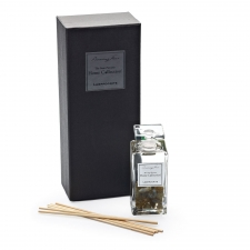 Labradorite Reed Diffuser 100ml Chanel Bottle