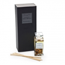 Petrified Wood Reed Diffuser 100ml Chanel Bottle