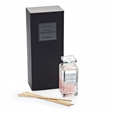 Rose Quartz Reed Diffuser 100ml Chanel Bottle