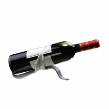 Covington Starfish Wine Bottle Holder
