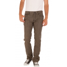 Barfly Denim, Boracho, 29 by Stitch's Denim