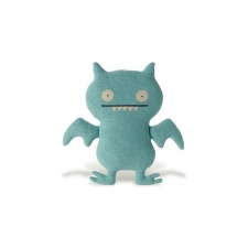 Classic Ice-Bat Plush Doll