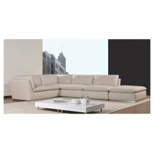 Invertire 3 Piece Sectional
