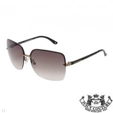 Juicy Couture Regal Sunglasses, Amber