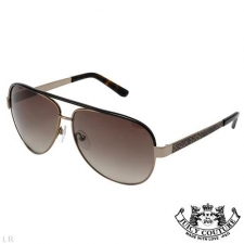 Juicy Couture Regal Sunglasses, Almond