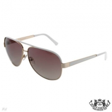 Juicy Couture Aviator Sunglasses made by Designer Sunglasses.