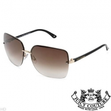 Juicy Couture Pop Sunglasses