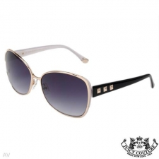 Juicy Couture Glamour Sunglasses made by Designer Sunglasses.