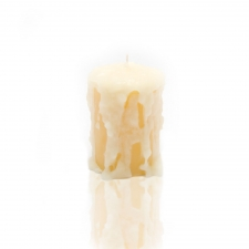 Bare Candle, Small