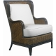 Carmel Lounge Chair