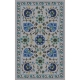 Mission Outdoor Rug, Sky