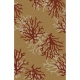 Reef Outdoor Rug, Sand