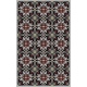 Zuma Outdoor Rug, Poppy