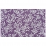 5' x 8' Lismore Rug, Purple/Gray made by Rugs Under $500.