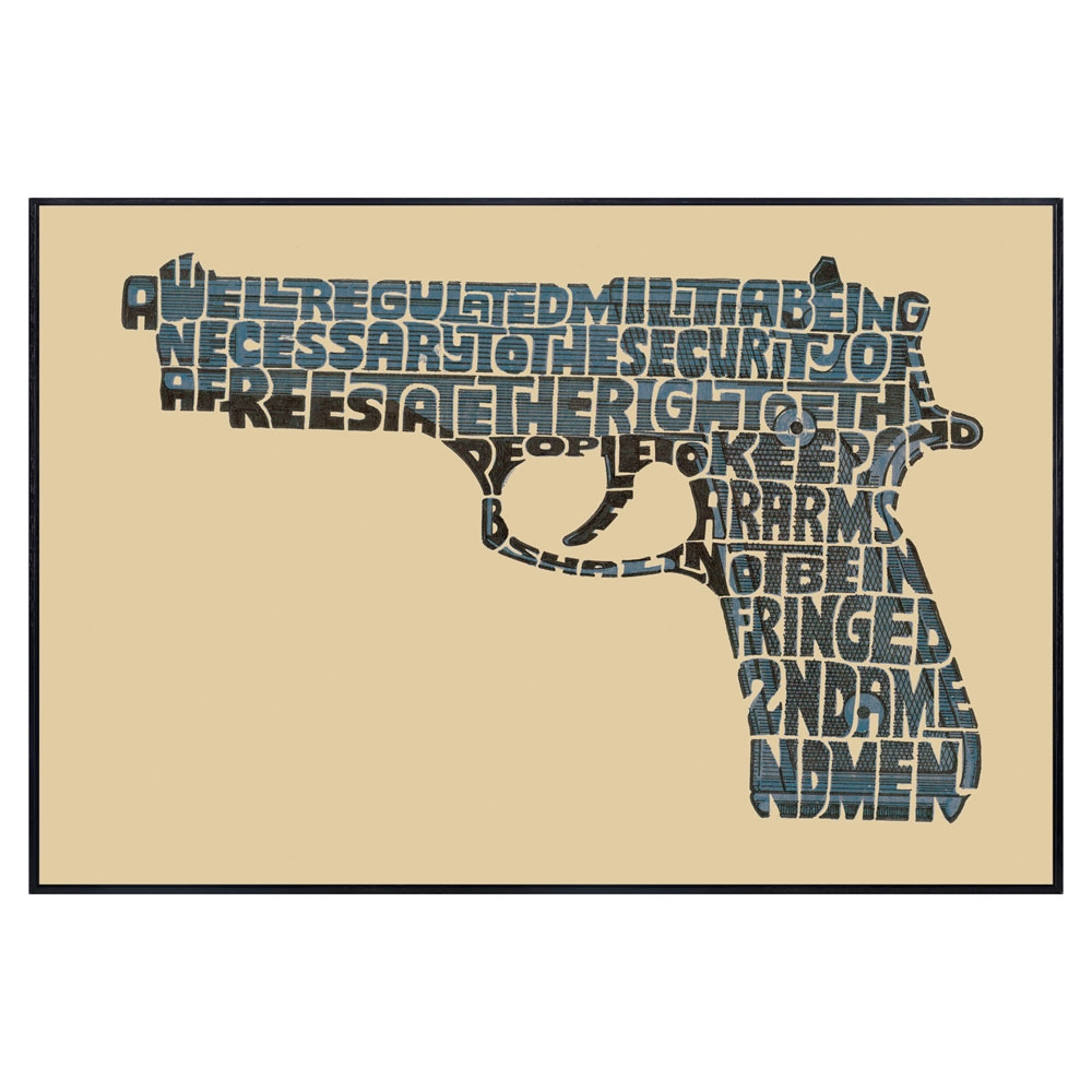 the right to bear arms debate essay downsized disturbed ml the right to bear arms debate essay